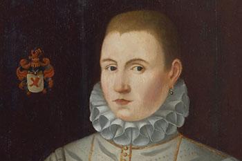Joachim van Wijhe