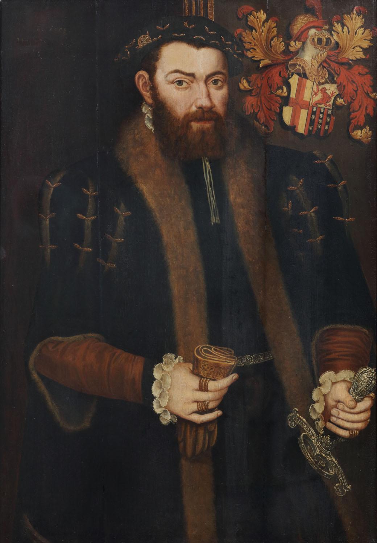 Johan van Rechteren