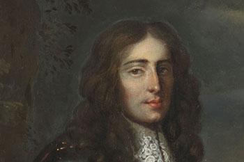 Adolf Hendrik des H.R.Rijksgraaf van Rechteren