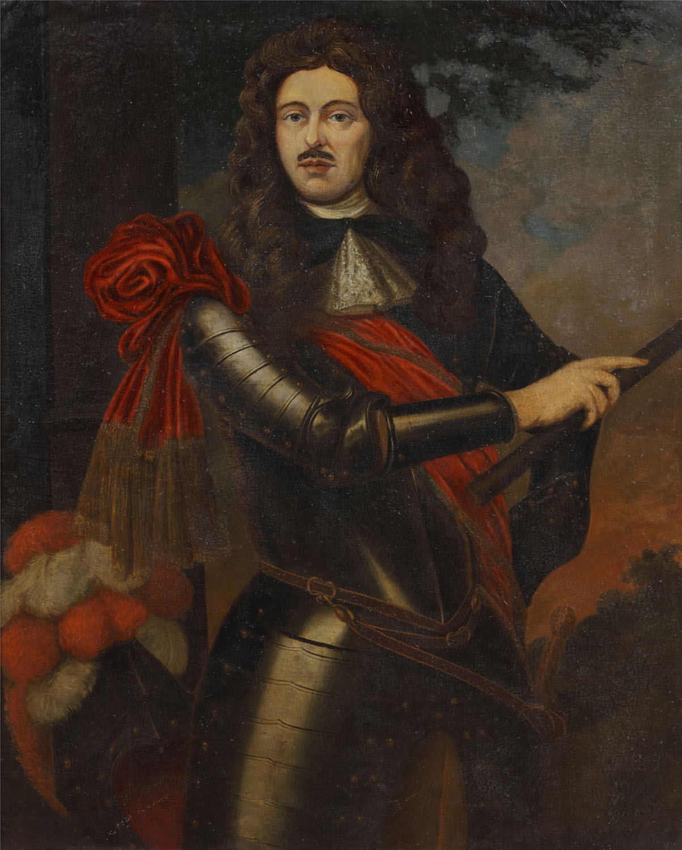 Thiman Johan van Lintelo