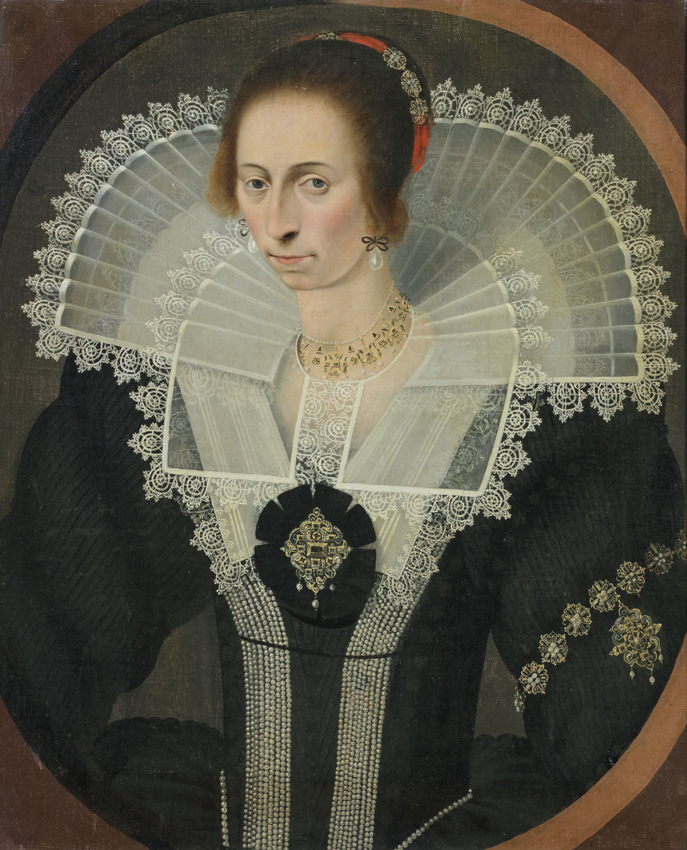 Joachima van Wijhe
