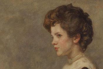 Carola Elisabeth Aurelia Anna gravin van Rechteren Limpurg – barones van Lynden