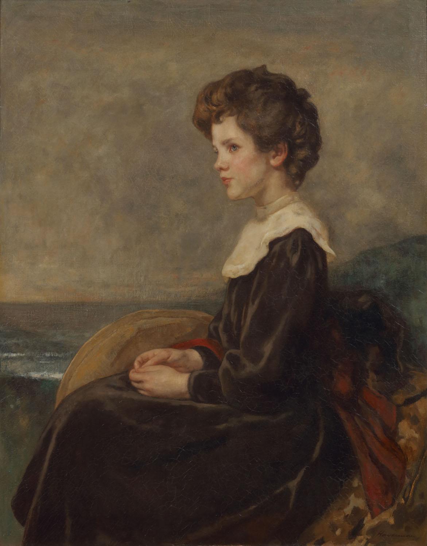Carola Elisabeth Aurelia Anna gravin van Rechteren Limpurg - barones van Lynden