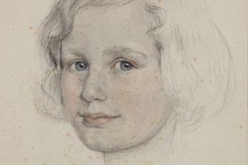 Elisabeth Marguérite Carola gravin van Rechteren Limpurg