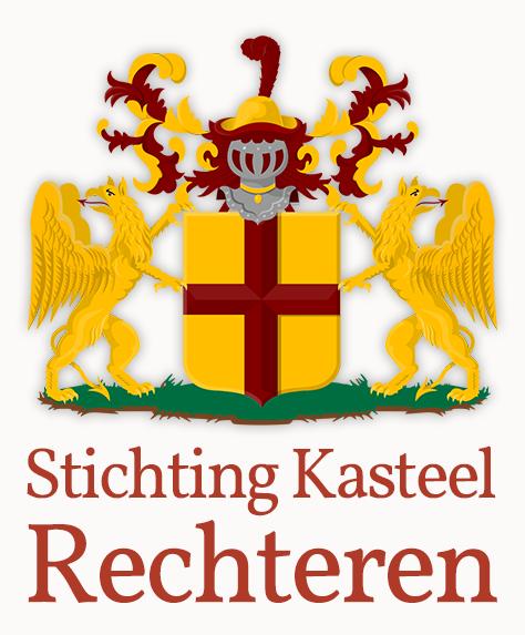 Stichting Kasteel Rechteren